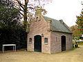 Soest, Veldweg 18 knekelhuis GM0342wikinr 176.jpg