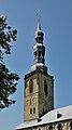 Soest-090816-9797-Turm-St-Petri.jpg