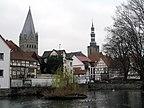 Möhnesee - Niemcy