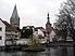 File:Soest-Grosser-Teich-IMG 0711.JPG (Source: Wikimedia)