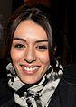 Sofia Essaïdi NRJ Music Awards 2012 - 2.jpg