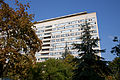 Sofia Medical University 2012 PD 16.jpg