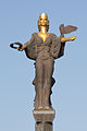 Sofia statue 04-10-2012 PD 11c.jpg
