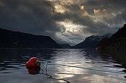 Sognefjorden sett frå Skjersnes.jpg