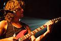 Soko, http---www.last.fm-music-SoKo, In Montreux Jazz Café (10902092374).jpg