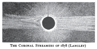 Solar eclipse 1878Jul29-Corona Langley.png