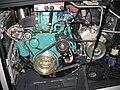 Solaris Urbino 18 Hybrid VK - engine.jpg