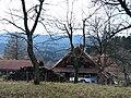 Solbach-Bois.jpg