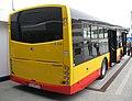 Solbus Solcity 10 - MZA Warszawa - Transexpo 2011 (4).jpg