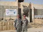 Soldier Returning Today After 18-Month Stint in Iraq DVIDS136227.jpg