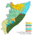 Somali land 2006 12 02.png
