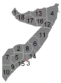 Somalia-regions 2nd.png