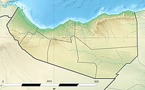 Somaliland relief location map.jpg
