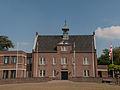 Someren, het gemeentehuis foto3 2014-05-18 15.53.jpg