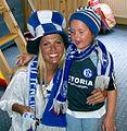 Sonya Kraus Schalke 2004b.jpg