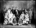 Soon Kee family VPL 58911 (10985181215).jpg