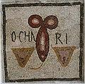 Sousse O Chari mosaic.JPG