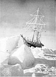 South - the story of Shackleton's last expedition, 1914-1917 - The Returning Sun.jpg