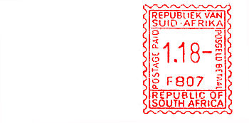 South Africa stamp type BA1B.jpg