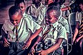 South African Primary School Children 04.jpg