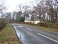 South Lodge. - geograph.org.uk - 142643.jpg