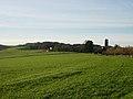 South Straiton farm - geograph.org.uk - 77757.jpg