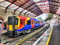 South West Trains 458532, Windsor & Eton Riverside, 2016.png