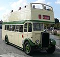 Southern Vectis 602 2.JPG