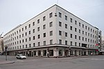 Southwestern Finland Agricultural Cooperative Building.jpg