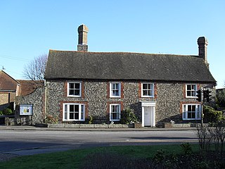 Southwick, West Sussex town in West Sussex, UK