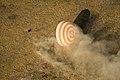 Soyuz TMA-08M landing (12).jpg