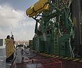 Soyuz TMA-10M rocket blessing (1).jpg