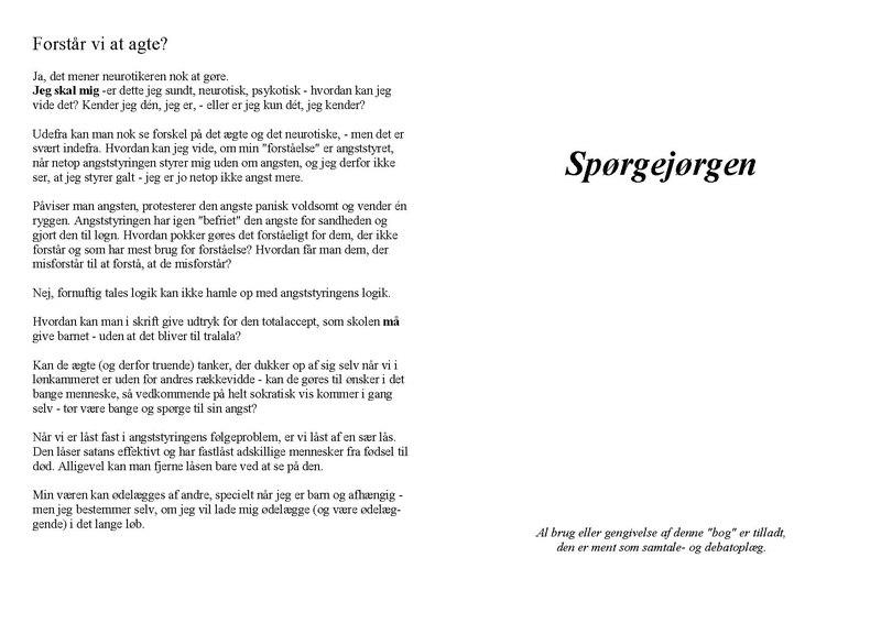 Højmoderne Fil:Spørgejørgen.pdf - Wikipedia, den frie encyklopædi NQ-55
