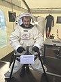 Space Suit (33975937532).jpg