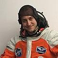 Space Suit (33975941892).jpg