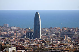 Spain.Catalonia.Barcelona.Vista.Torre.Agbar.jpg
