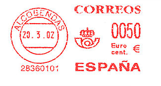 Spain stamp type DC4.jpg