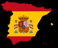 Spain stub.png