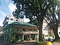Spanish Colonial Era Municipal Building of Romblon, Romblon 1.jpg