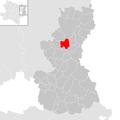 Spannberg im Bezirk GF.PNG