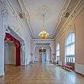 Spb NevskyPr Beloselsky Palace asv2019-09 img04.jpg