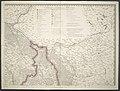 Special Karte von Suedpreussen - IfL Signatur HK893.jpg