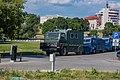 Special trucks of Belarusian riot police 1.jpg