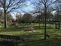 Speeltuin Zaanenpark.jpg