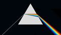 Spektrum.mit.Prisma.png