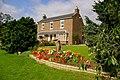 Spen House, HOSM - geograph.org.uk - 234181.jpg