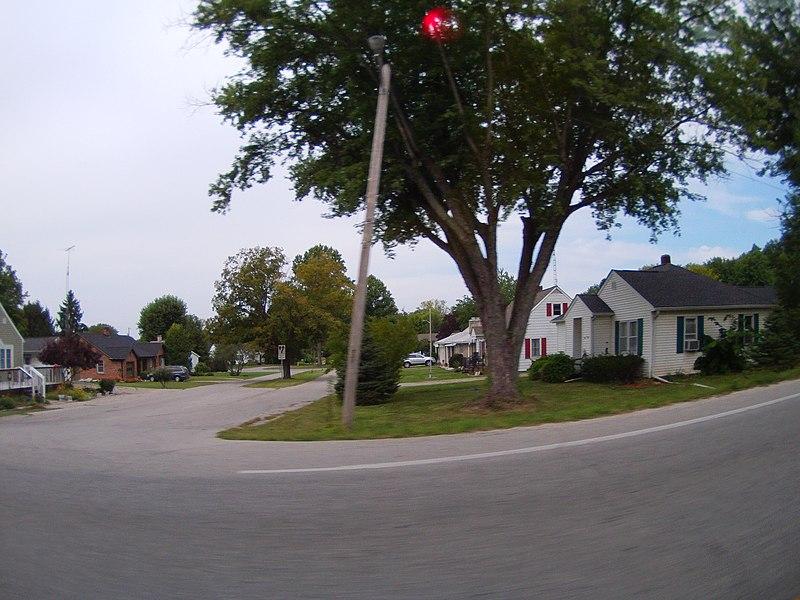 File:Spencer, IN 47460, USA - panoramio (7).jpg