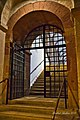 Speyerer Dom (Domkirche St. Maria und St. Stephan) 2018 - DSC05699ie - Speyer Krypta (44024564960).jpg