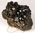 Sphalerite-Galena-239953.jpg