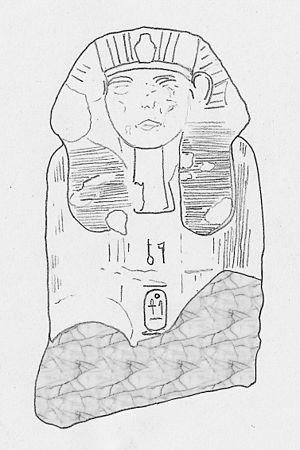 Seankhenre Mentuhotepi